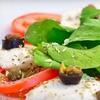 Half Off Modern American Cuisine at Krave