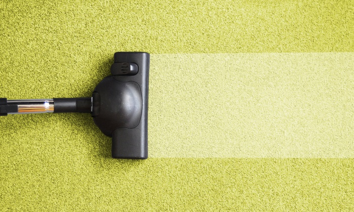 Wow Carpet - Phoenix: Carpet or Tile-Floor Cleaning from Wow Carpet (Up to 76% Off). Five Options Available.