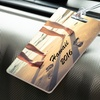 Personalized Bag Tags – Up to 81% Off