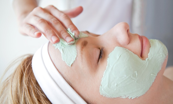 Teresa's Salon and Spa - Brighton: $29.99 for a European Age Rewind Facial at Teresa's Salon and Spa ($65 Value)