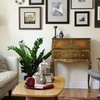 Plan a Room Makeover with an Interior Decorator