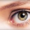 65% Off LASIK Eye Surgery in Pasadena