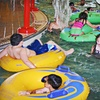 Up to 55% Off Day Pass to Activity and Aquatic Center