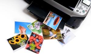 Foticos: Revelado ecológico de 100, 200 o 300 fotografías desde 6,95 €
