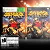 Duke Nukem Forever for PC, PS3, or Xbox 360