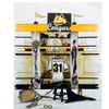 Up to 44% Off Personalized Locker Room Sports Jersey Drawings