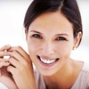 St. Louis Center for Aesthetic and Restorative Dentistry - Hazelwood: $1,499 for Dental Implant at St. Louis Center for Aesthetic and Restorative Dentistry in Hazelwood ($4,629 Value)