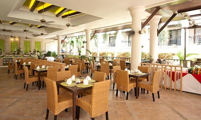 Deevana Patong Resort And Spa Groupon