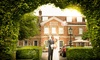 Wedding Package Stockenchurch