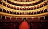 FillASeat New Jersey: $40 for a One-Year Duet Concert and Show Membership to FillASeat New Jersey ($79.95 Value)