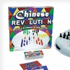 $17 for a Chinese Revolution Board Game