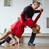 82% Off Dance Lesson Package