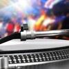 50% Off DJ Services