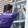 Up to 51% Off Window Washing or Gutter Cleaning