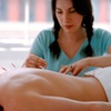 Up to 80% Off Acupuncture
