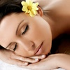 Up to 50% Off Spa Services