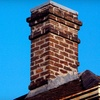 Up to 72% Off Chimney Cleaning and Inspection