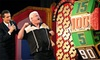 """The Price Is Right: Live Stage Show"" - Bayou Music Center: $21 to See ""The Price Is Right"": Live Stage Show on May 14 at 7:30 p.m. at the Bayou Music Center (Up to $42.49 Value)"