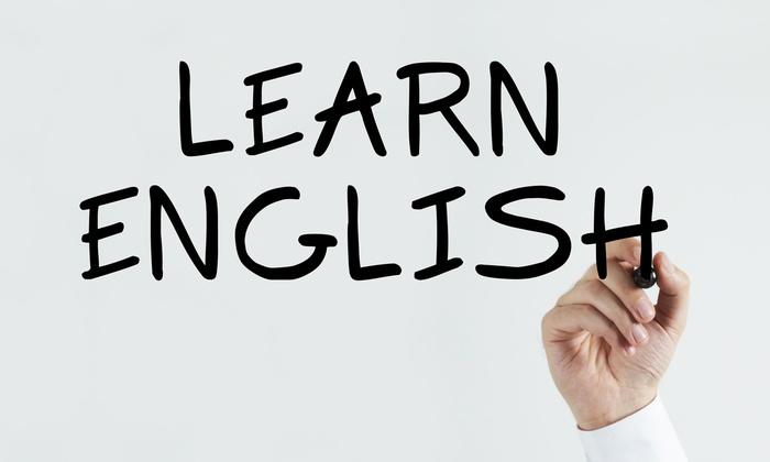 Corso di inglese da 10 o 20 ore per bambini o adulti con ES Training & Consulting (sconto 70%)