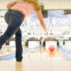 Up to 60% Off Bowling for Up to Five