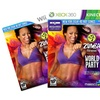 Zumba Fitness World Party for Xbox 360 Kinect, Wii U, or Wii