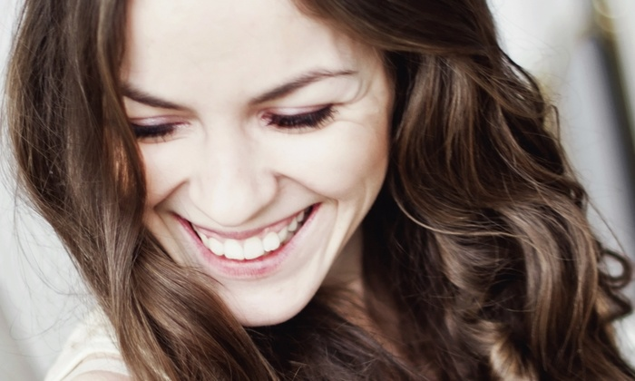 Riverdale Oral Health - West Bronx: $195 for $2,225 Toward Complete Invisalign Treatment at Riverdale Oral Health