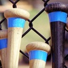 Up to 53% Off Batting Cages at MVP Arena