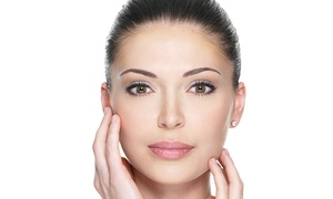 Ilana Botox and Beauty Boutiques: $99 for 20 Units of Botox at Ilana Botox and Beauty Boutiques (Up to $199.80 Value)