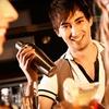 61% Off at National Bartenders Bartending School