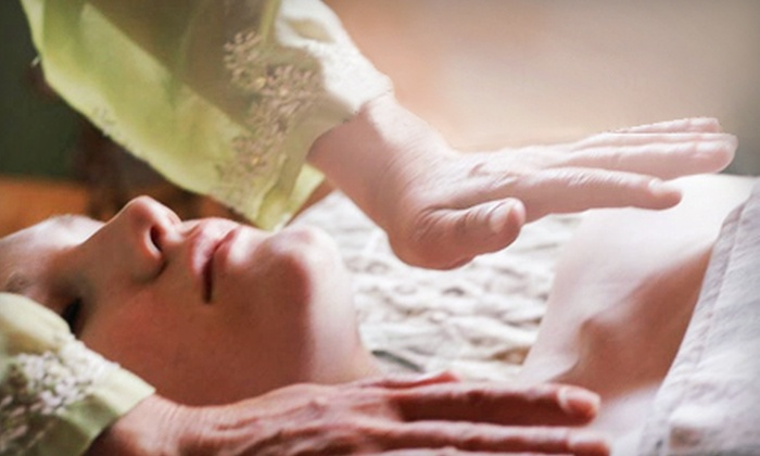 Movement and Spirit - San Rafael: One or Three 60-Minute Bodywork Massages at Movement and Spirit (Up to 74% Off)