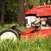 Up to 52% Off Lawn Mowing