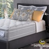 Memorial Day Hot Buy: Up to 60% Off Serta Larkdale Eurotop Mattresses