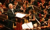 Warsaw Philharmonic - State Theatre: $12 to See the Warsaw Philharmonic at State Theatre on October 21 at 3 p.m. (Up to $55 Value)