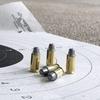 22% Off One-Year Shooting Membership
