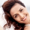 50% Off 20 Units of Botox at Thesiger Plastic Surgery