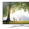 "Samsung 40"" 120Hz 1080p Smart HDTV with Wi-Fi"