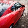Up to 60% Off Auto Detailing at FNR Auto Customs