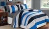U.S. Polo Assn. Bed in a Bag with Sheets: U.S. Polo Assn. Bed in a Bag with Sheets (Up to 39% Off). Multiple Styles Available. Free Shipping and Returns.