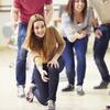 Walkley Bowl – 51% Off Five-Pin Bowling