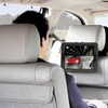 Scosche Headrest Mount for iPad