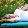 50% Off Prenatal Massage