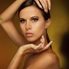 44% Off Custom Airbrush Tanning Sessions