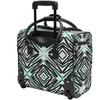 Steve Madden Underseat Bag Carry-On