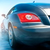 67% Off Smog Check for One Vehicle