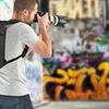 Kata GearPack-80 DL Camera Backpack