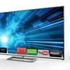 """Vizio 55"""" LED 240hz 1080p Smart HDTV"""