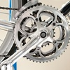 Up to 51% Off Bike Refinishing