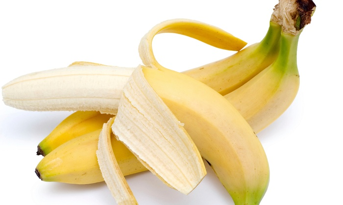 Sacramento Banana Festival - William Land Park: 2 or 4 Admissions to the Sacramento Banana Festival on Saturday, August 8 or Sunday, August 9 (Up to 50% Off)