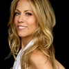 Sheryl Crow andGary Allan– Up to 44% Off