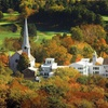 Up to 44% Off at The Equinox Resort in Manchester Village, VT